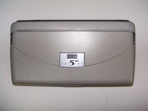 Cimg4088