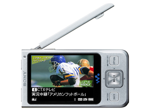 Sony04