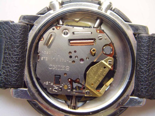 Cimg5305