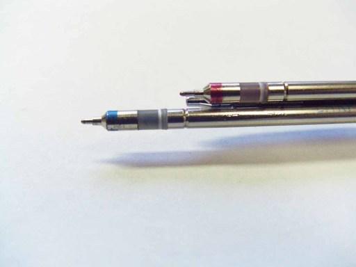 Cimg5965