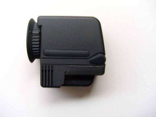 Cimg6036