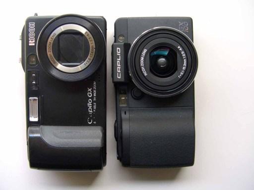 Cimg6044