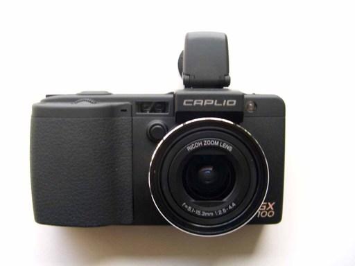 Cimg6060