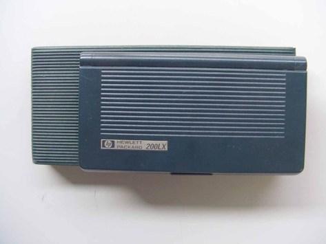 Cimg7084