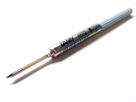 Cimg7351
