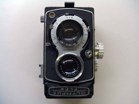 Cimg7384
