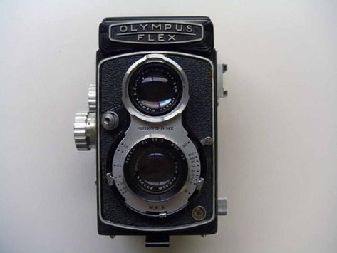 Cimg7388