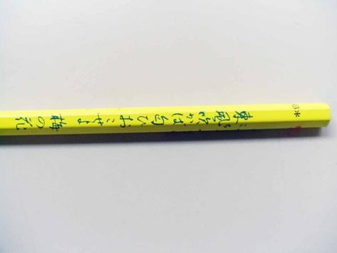 Cimg7631