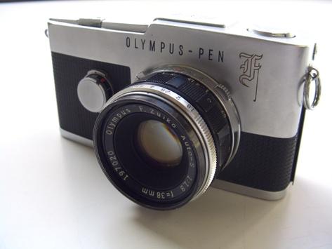 Cimg7649