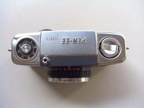 Cimg7650
