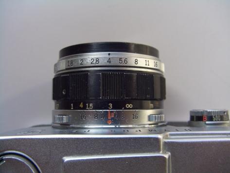 Cimg7655
