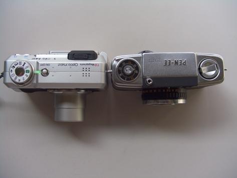 Cimg7661