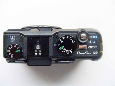 Cimg8035