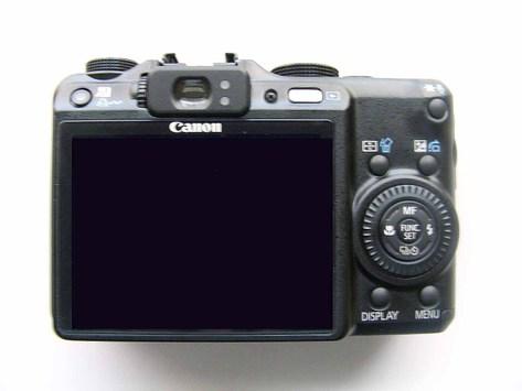 Cimg8036