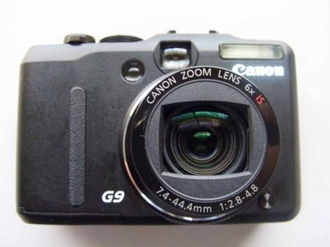 Cimg8039