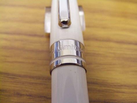 Cimg8183