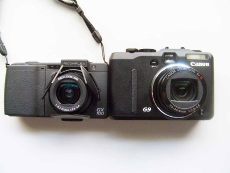 Cimg8043
