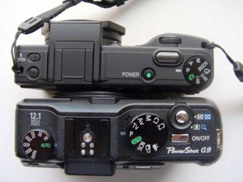 Cimg8048