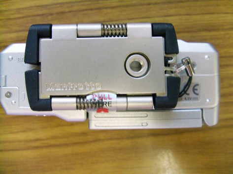 Cimg8336