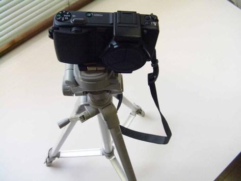 Cimg8349