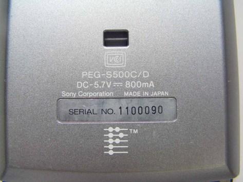 Cimg8480