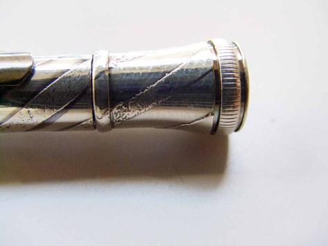 Cimg8734
