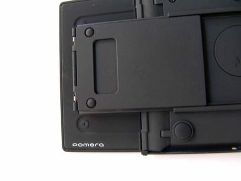 Cimg0260