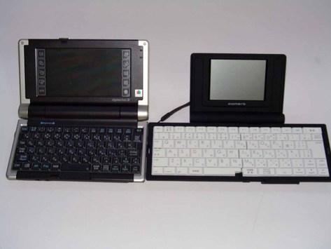 Cimg0297