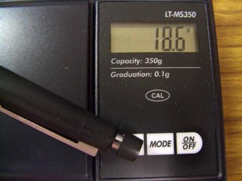 Cimg9963