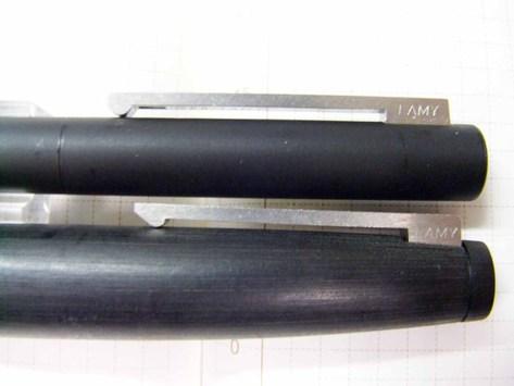 Cimg0900