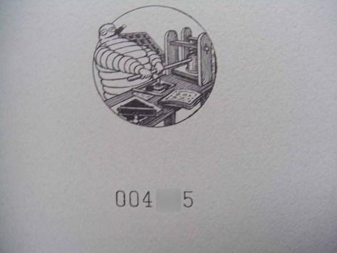 Cimg1100