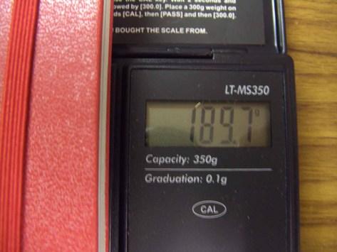 Cimg1108