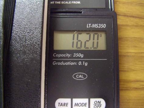 Cimg1109