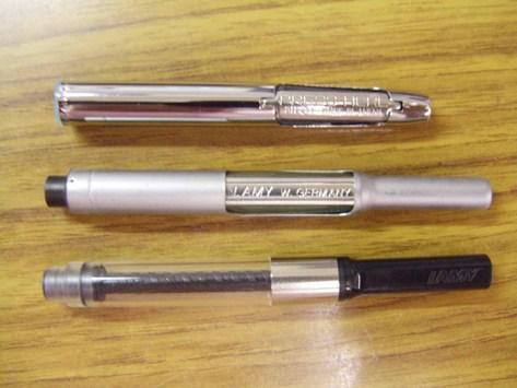 Cimg1255