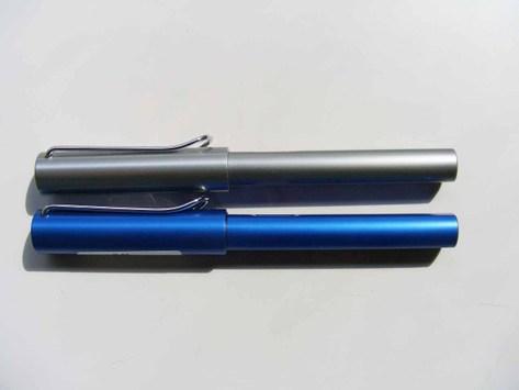Cimg6087