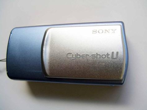 Cimg0502