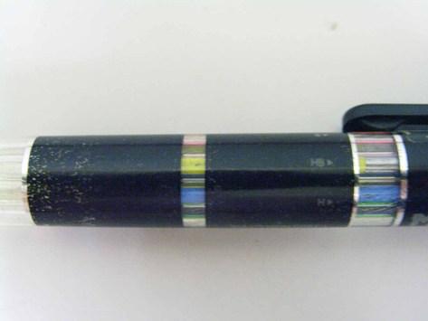 Cimg4864
