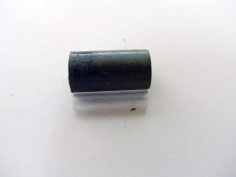 Cimg2480