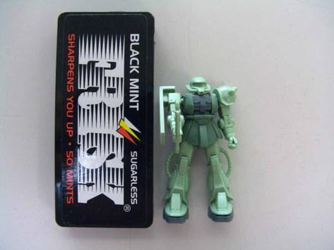 Cimg2587
