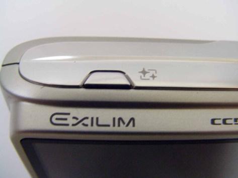 Cimg3039