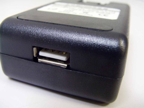 Cimg3091
