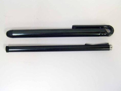 Cimg2973