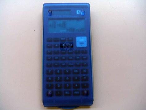 Cimg4089