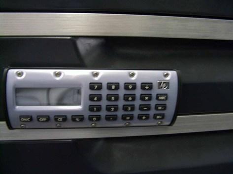 Cimg4230