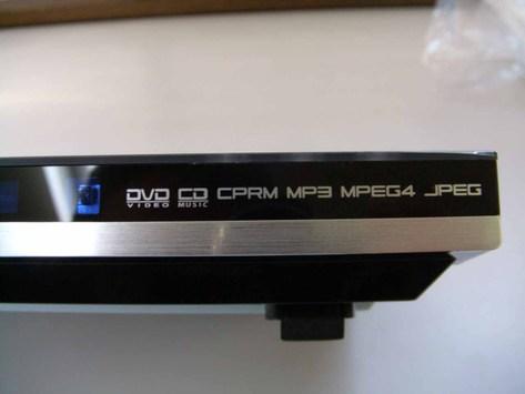 Cimg4000