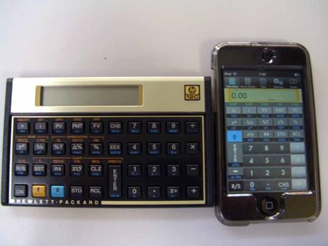 Cimg4148