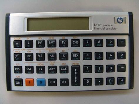 Cimg4243
