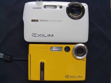Cimg3499