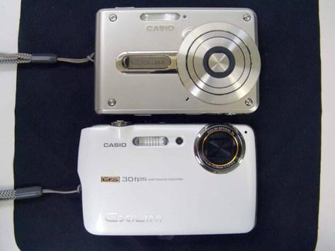 Cimg3529