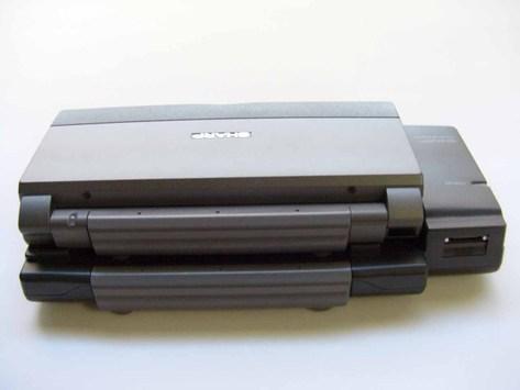 Cimg0594